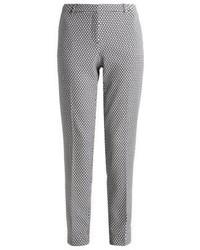 Trousers black medium 3904190