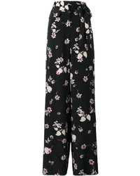 Valentino High Waisted Culottes
