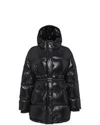 Prada Cir Nylon Puffer Jacket