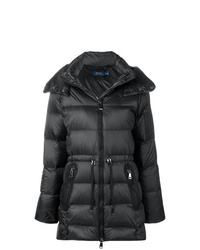 Polo Ralph Lauren Quilted Down Coat