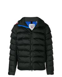 Rossignol Diago Padded Jacket