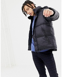 1971ae7cb Men's Jackets by Penfield | Men's Fashion | Lookastic UK