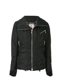 Kru High Tech Padded Jacket