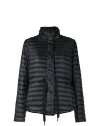 MICHAEL Michael Kors Michl Michl Kors Zipped Up Padded Jacket