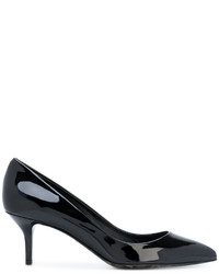 Dolce & Gabbana Kate Pumps