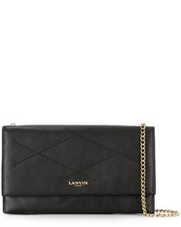Small quilted shoulder bag medium 758895