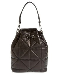 Milly Avery Sling Backpack