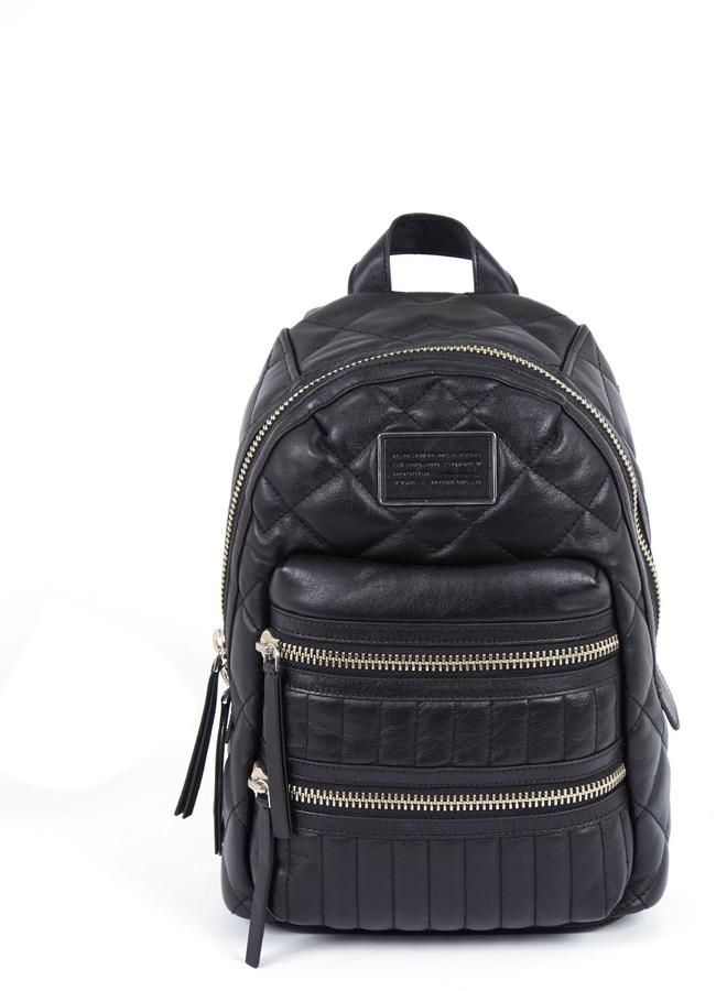 Купить рюкзак marc by marc jacobs мягкие рюкзаки для вещей детские до 3-х лет