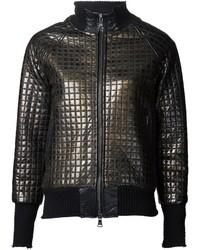 Bomber jacket medium 19220