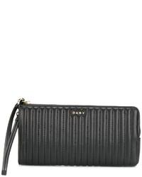 Quilted clutch bag medium 5252362