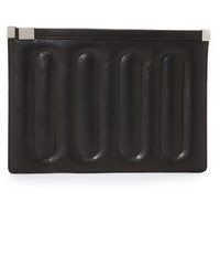 Maison Margiela Quilted Clutch