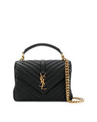 Saint Laurent Medium Collge Bag