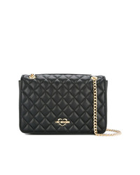 Quilted chain strap bag medium 7486398