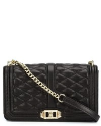 Quilted cross body bag medium 803262