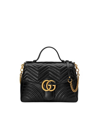 Gucci Gg Marmont Medium Bag