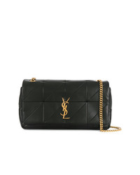 Saint Laurent Jamie Shoulder Bag Medium