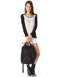 ... Marc by Marc Jacobs Pretty Nylon Backpack ... b7f2288e7df14