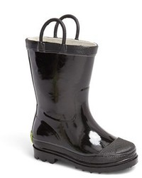 Western Chief Firechief 2 Rain Boot