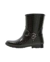 Wellies black medium 4108300