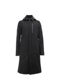 Herno Classic Padded Coat