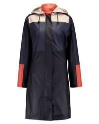 Ilse Jacobsen Rain Waterproof Jacket Black