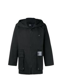 CHRISTOPHER RAEBURN Rburn Remade Raincoat