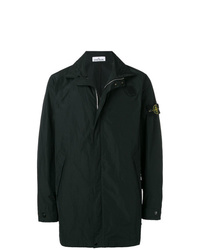 Stone Island Relaxed Fit Jacket