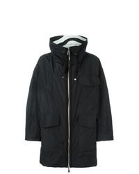 Moncler Saupe Raincoat