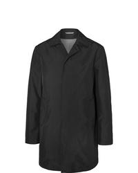 Canali Shell Jacket