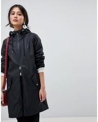 Y.a.s Waterproof Jacket