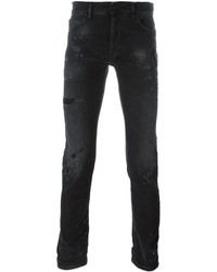 Slim fit jeans medium 702491