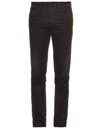Slim fit jeans medium 702503