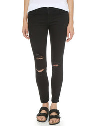 The stiletto jeans medium 391586