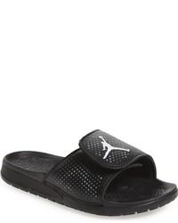 Nike Boys Jordan Hydro 5 Slide Sandal