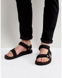 Teva Original Universal Urban Sandals