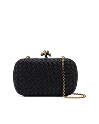 Bottega Veneta Chain Clutch