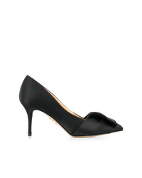 Charlotte Olympia Party Pumps