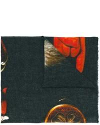 Fortunella scarf medium 759812