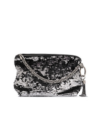 Jimmy Choo Callie Clutch