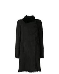 Joseph Lamb Med Coat