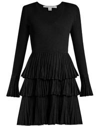 Diane von Furstenberg Sharlynn Dress