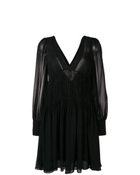 Stella McCartney Slip On Dress