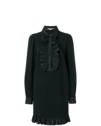 Stella McCartney Med Shirt Dress