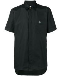 Vivienne Westwood Shortsleeved Shirt