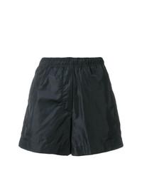 Wood Wood Elasticated Waist Shorts