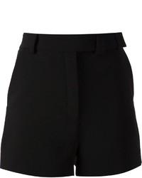 Proenza Schouler High Waisted Shorts