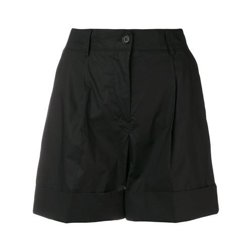 low priced 797b5 4c973 £107, P.A.R.O.S.H. High Waisted Shorts