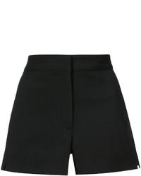 Rag & Bone Mini Shorts