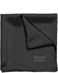 Silk pocket square medium 31360