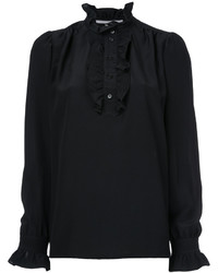 Stella McCartney Meredith Shirt